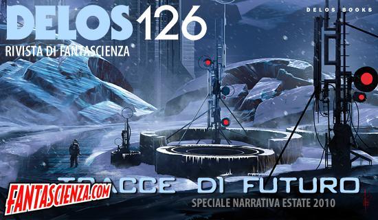 http://www.fantascienza.com/magazine/imgbank/DELOS_COVER/cover126.jpg