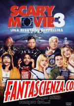 "Obrázek ""http://www.fantascienza.com/magazine/imgbank/DVD/scary_movie_3.jpg"" nelze zobrazit, protože obsahuje chyby."