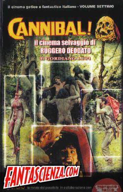 last cannibal world 1977 - photo #38