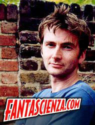 david tennant photos, david tennant wallpapers, david tennant ...
