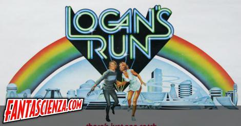 Peter Craig sta scrivendo il remake di La fuga di Logan