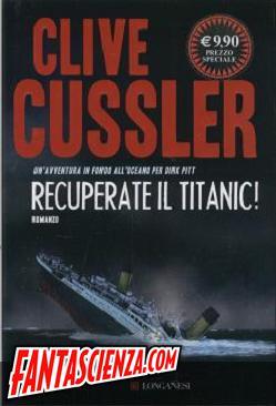Recuperate il Titanic