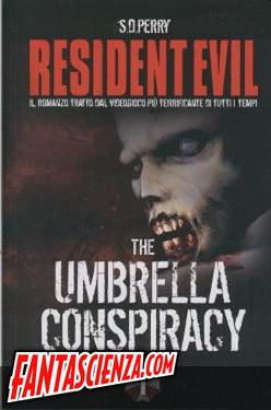 'Resident Evil: The Darkside Chronicles' Review – Let There