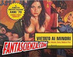 gioco erotici film sex anni 70