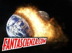 http://www.fantascienza.com/magazine/imgbank/NEWS/theia_impatto.jpg