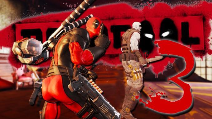 Deadpool tornerà ancora, e porterà nuovi e distruttivi compagni di sventura.