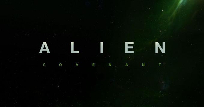 Anche prima di Alien, rispondere ai messaggi di soccorso non era una buona idea.