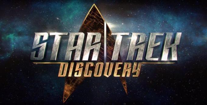 I klingon fanno il loro ingresso in Star Trek Discovery.