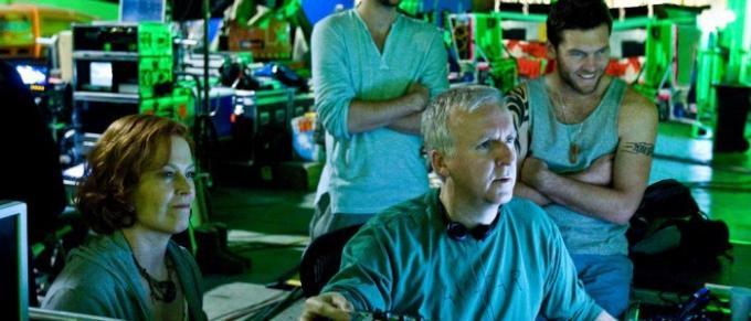 Cameron torna a Terminator, Scott ad Alien, è possibile salvare le due saghe?