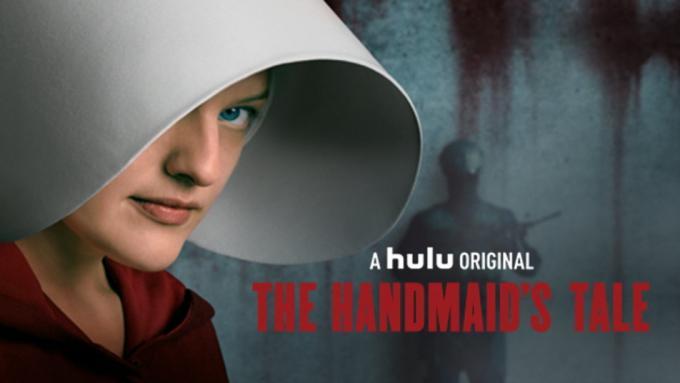 Il futuro di The Handmaid's Tale è fin troppo realistico, e cupo da morire.