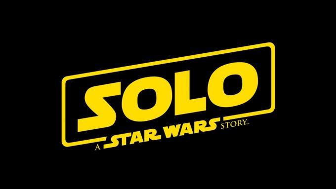 Il prossimo tuffo nel passato di Star Wars ha ora un titolo.