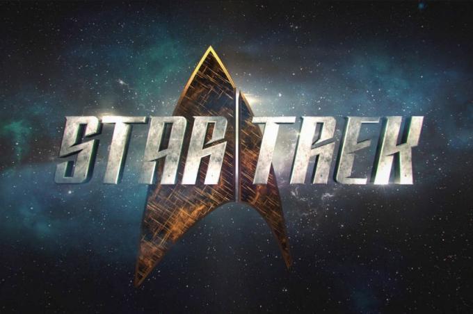 Star Trek diventerà un universo televisivo.