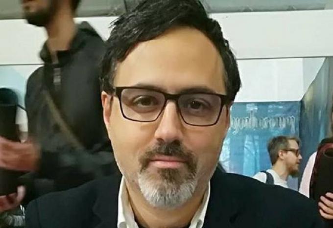 Emanuele Manco