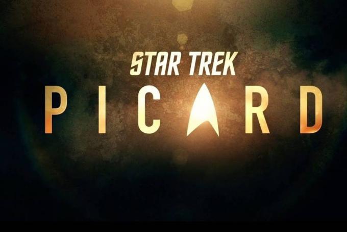 Picard, ultima frontiera...