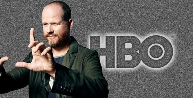 Joss Whedon invade la HBO.