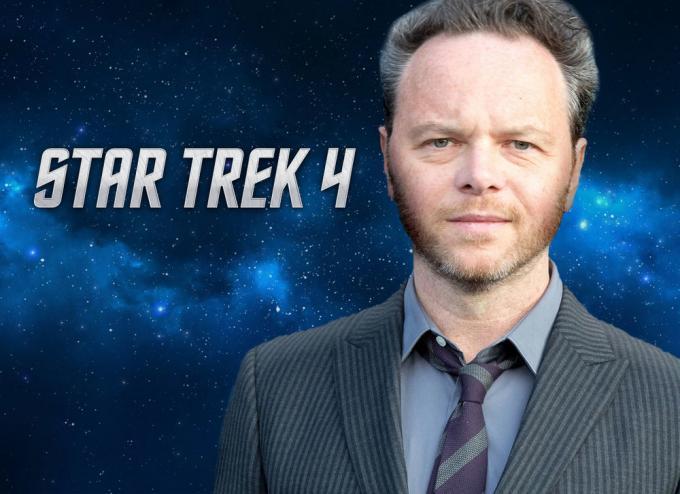 L'enterprise è tutta nella testa di David Haller...