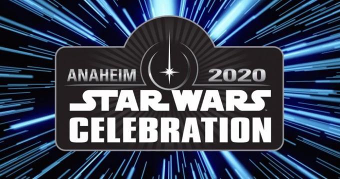 Ci vediamo 2022