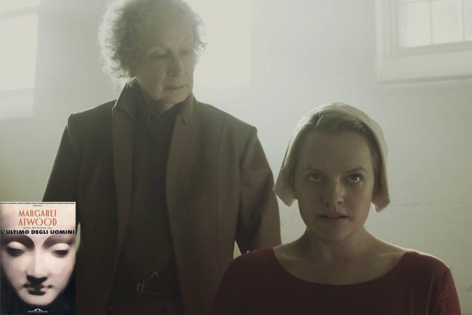Un'altra fine del mondo Margaret?