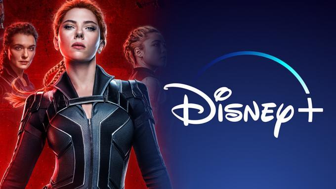 Nei cinema e su Disney+, con un costo supplementare.