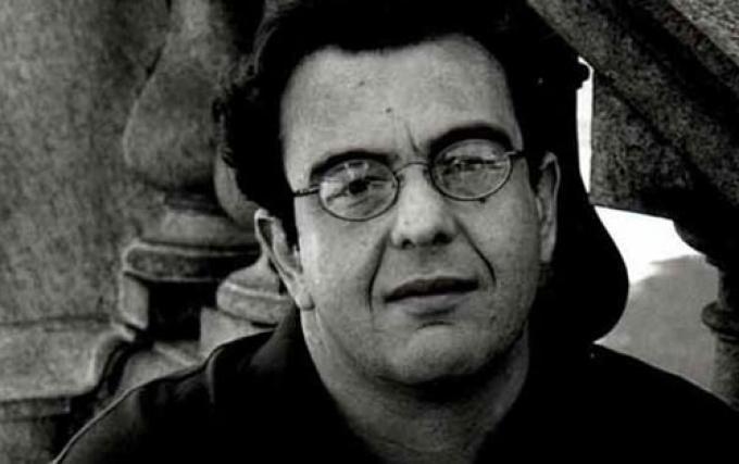 Paul Di Filippo