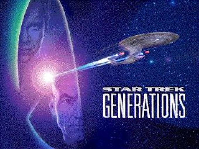 Delos Science Fiction 2