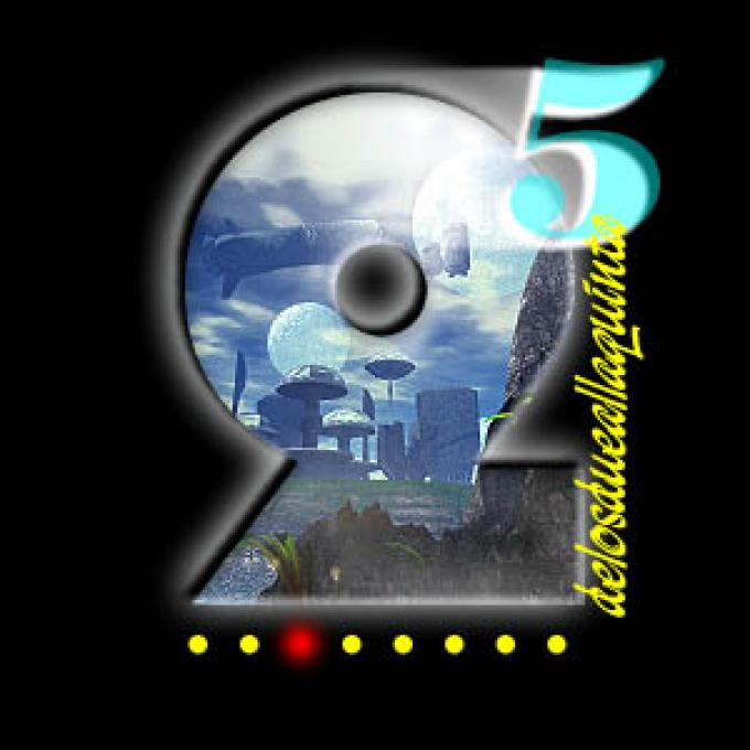 Delos Science Fiction 32