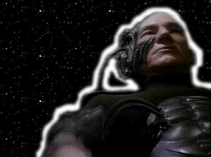 Delos Science Fiction 9
