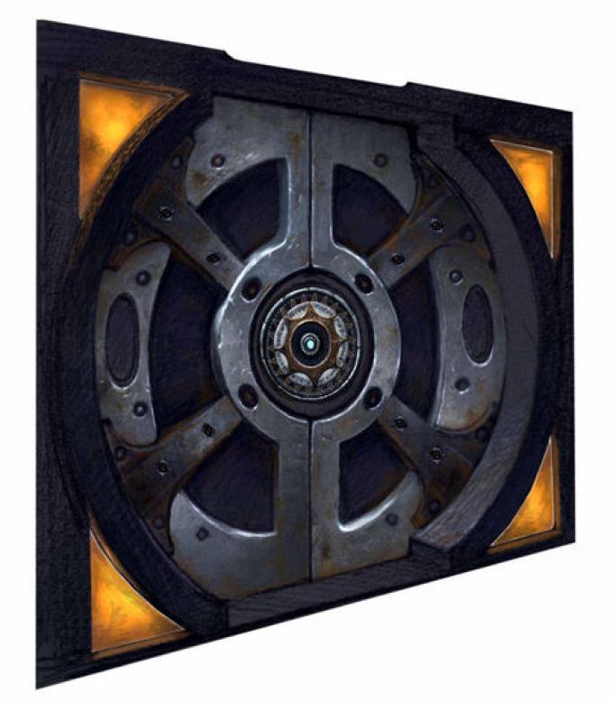 Stargate Universe: La porta dell'airlock