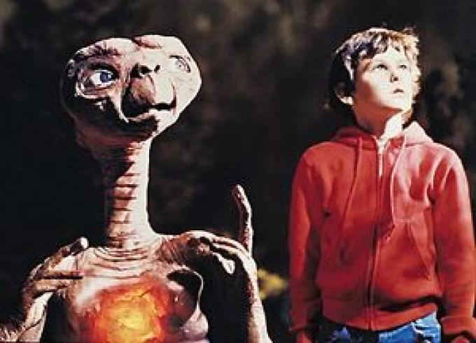 ET ed Elliot