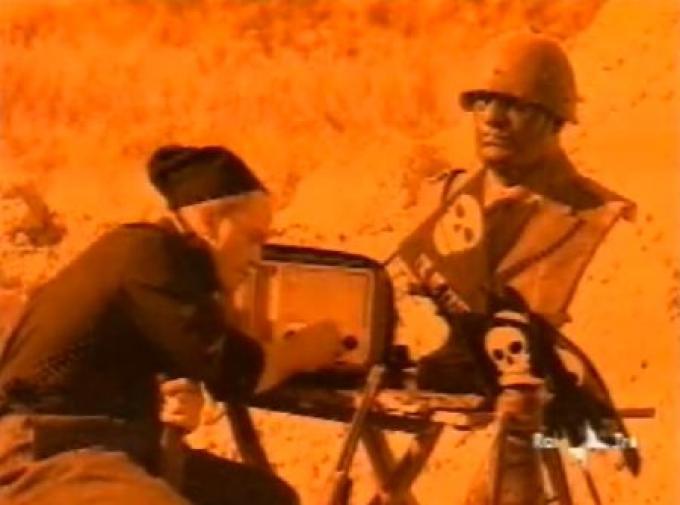 <i>Fascisti su Marte</i> (2003)