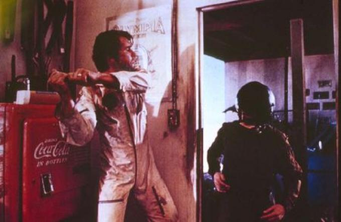 <i>Capricorn One</i> (1978)