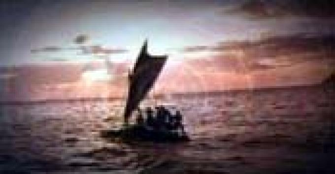 Nave terrestre