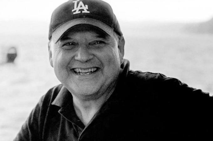 Stephen Furst (Stephen Nelson Feuerstein), (Norfolk 8 maggio 1955 - Moorpark 16 giugno 2017) Attore e regista