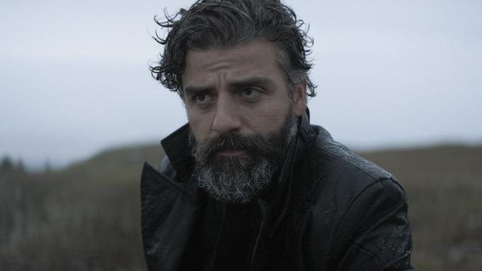 Leto Atreides (Oscar Isaac)