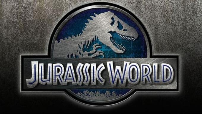 il nuovo logo ufficiale del film