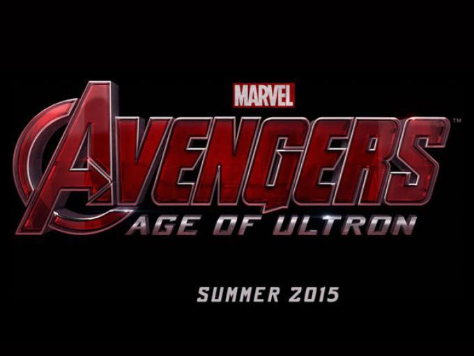 Il logo ufficiale del film
