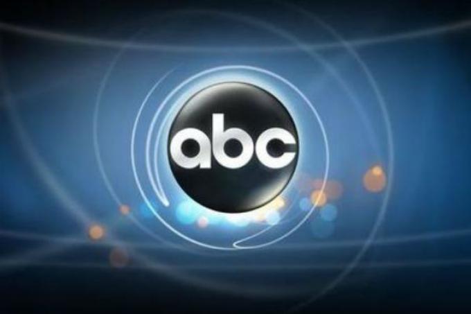 La ABC, un luogo pieno di misteri...