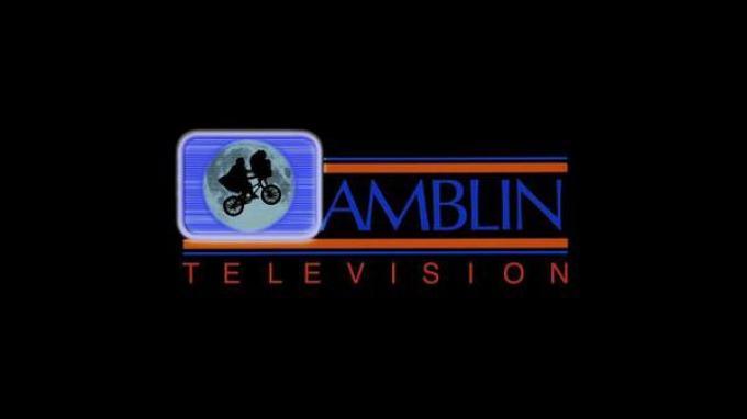 il futuro di Extant passa dalla Amblin?