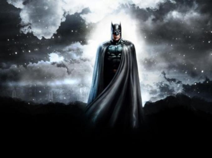 Chi difenderà Gotham la prossima volta?