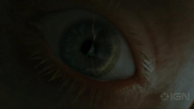 Dead Island, un fotogramma dal trailer