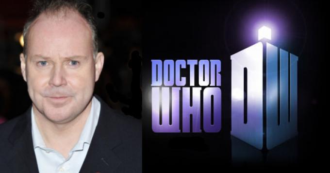 David Yates darà nuova vita a Doctor who