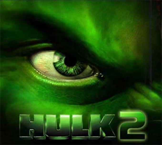 non è ancora la fine per Hulk?