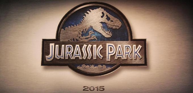 Benvenuti a Jurassic park, state per scoprire perchè il biglietto è di sola andata...