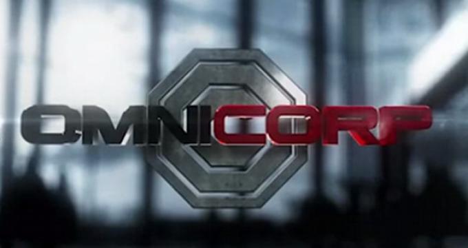 Omnicorp, meglio nota come Omni Consumer Products..