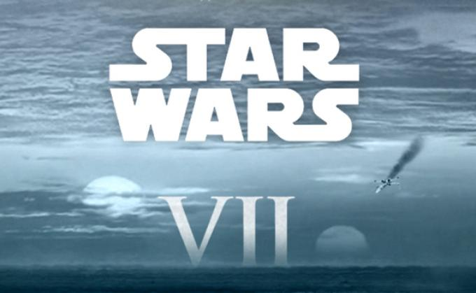 Star Wars: Un nuovo inizio