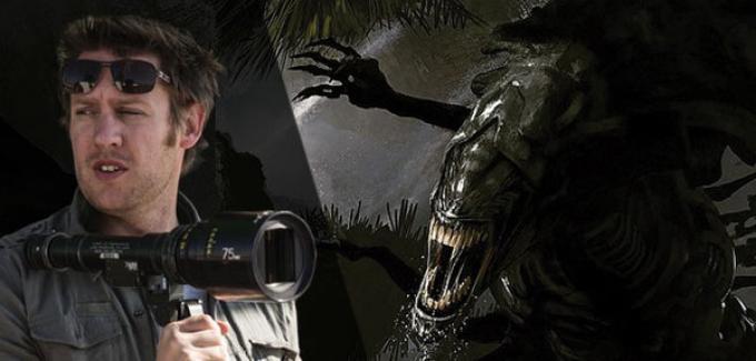 Alien 5 non è il quinti capitolo, parola di Blomkamp...