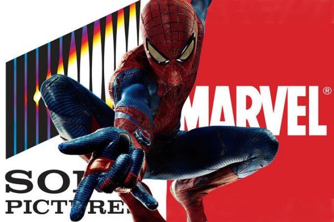 Spider-Man:una nuova vita, ma non un nuovo inizio stavolta.