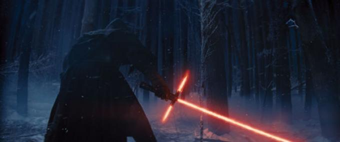 All i want for christmas is you, trisaber.