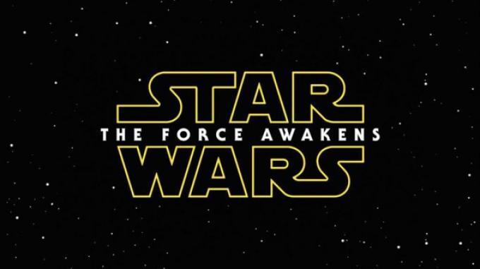 La forza si risveglia, ma non come ci aspettiamo...