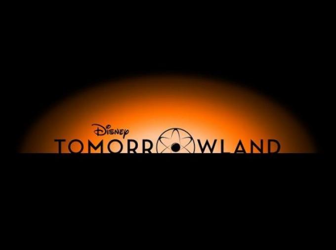 Dove si nasconde Tomorrowland?